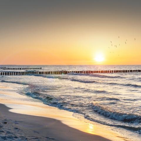 Zahnarzt Lübeck - Ihre Strandpraxis