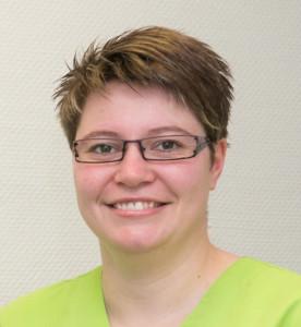 Kirsten Stöcks