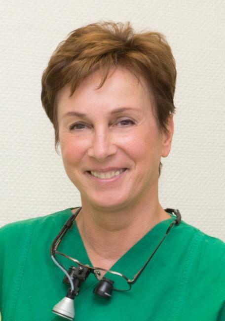 Marina Ahlgrimm